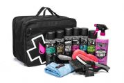 Muc-Off Ultimate Valet Kit M614